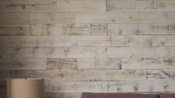 Houten Planken Aan De Muur.Houtenplanken Muur Voor Meer Sfeer In Huis Bel Of Mail